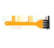 1 бр. почистващ инструмент