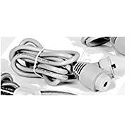 1 бр. удължаващ кабел