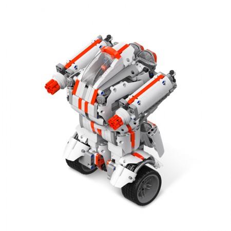 Играчка робот Xiaomi Robot Builder на цена от 199,00лв.