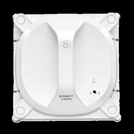 Робот за прозорци EcoVacs Winbot X на цена от 899,00лв.