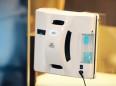 Робот за прозорци Hobot 298 на цена от 749,00лв.