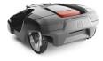 Роботизирана косачка Husqvarna Automower® 310- до 1000 м²