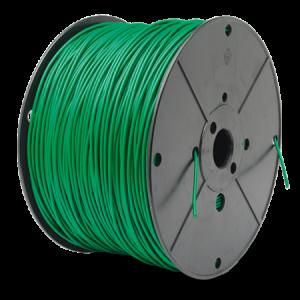 Аксесоари Husqvarna AUTOMOWER®- граничен кабел- 500 м.