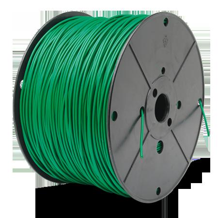 Аксесоари Husqvarna AUTOMOWER®- граничен кабел- 800 м. на цена от 700,00лв.