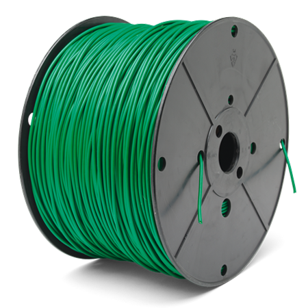 Аксесоари Husqvarna AUTOMOWER®- граничен кабел- 500 м. на цена от 670,00лв.