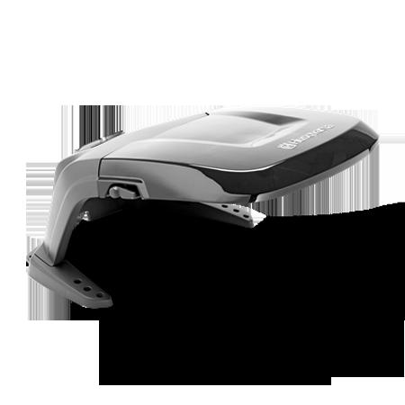 Аксесоари Husqvarna Automower® къща на цена от 499,00лв.