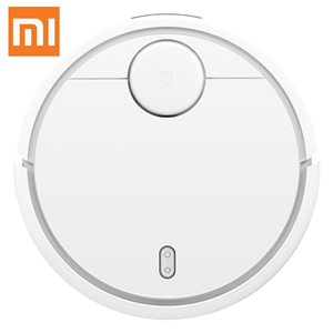 1 бр. Xiaomi Mi Robot