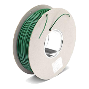Аксесоари Husqvarna AUTOMOWER®- граничен кабел- 150 м.