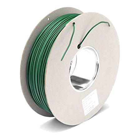 Аксесоари Husqvarna AUTOMOWER®- граничен кабел- 250 м. на цена от 235,00лв.