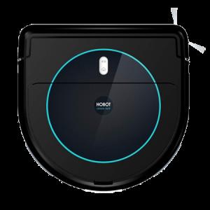 Подочистачка робот Hobot Legee 669