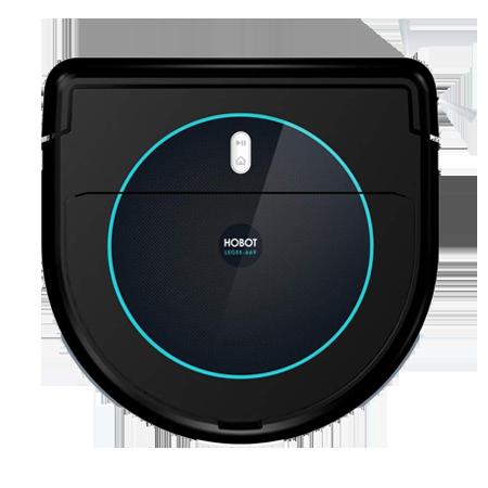 Подочистачка робот Hobot Legee 669 на цена от 749,00лв.
