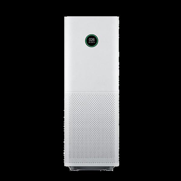 Пречиствателна въздух Xiaomi Air purifier Pro на промоционална цена от 469,00лв.