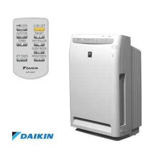 Пречиствателна въздух Daikin MC70L