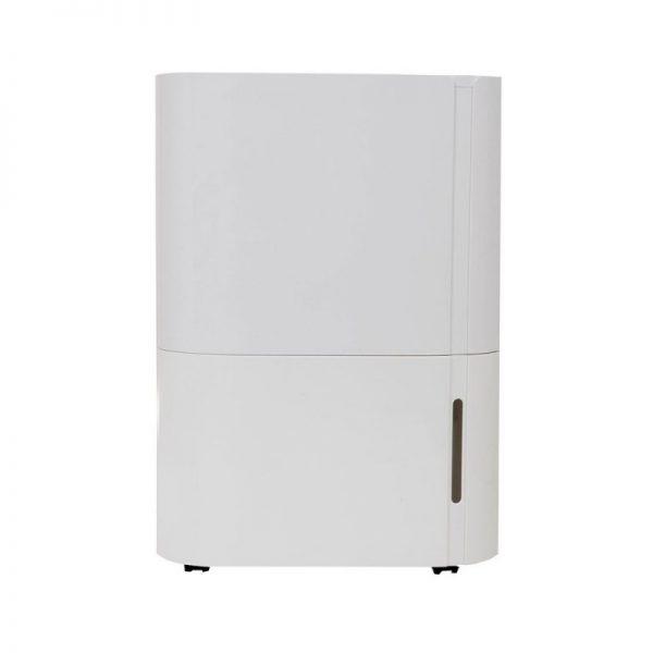 Влагоуловител Midea MDDF-20DEN7-QA3 Wi-Fi на цена от 369,00лв.