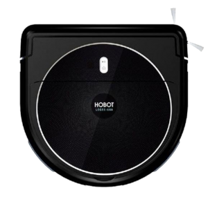 Подочистачка робот Hobot Legee 688