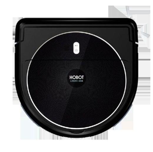 Подочистачка робот Hobot Legee 688 на промоционална цена от 699,00лв.