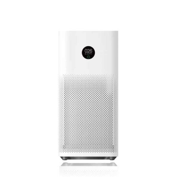 Пречиствателна въздух Xiaomi Mi Air Purifier 3H на промоционална цена от 339,00лв.