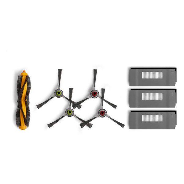 Комплект аксесоари за DEEBOT DE5G-KTA на цена от 79,00лв.