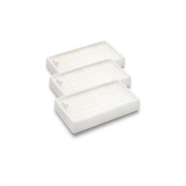 Hobot Legee- 3 бр. филтри на цена от 59,00лв.