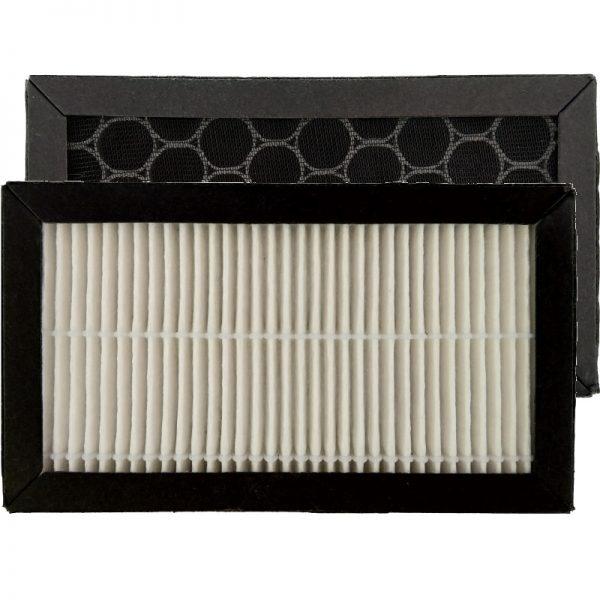Комплект филтри за TWE H-8PA на цена от 18,00лв.