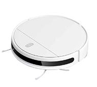 1 бр. Xiaomi Прахосмукачка робот с моп Mi Robot Vacuum-Mop