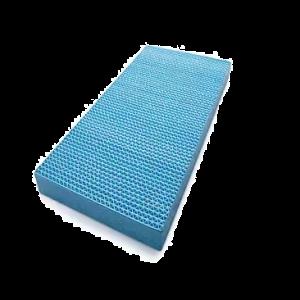 Филтър за овлажнител Philips AC4080, модел AC4155/00