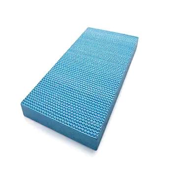 Филтър за овлажнител Philips AC4080, модел AC4155/00 на цена от 35,00лв.