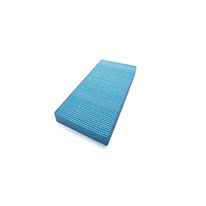1 бр. воден филтър
