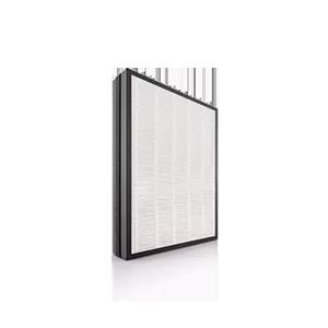 1 бр. комбиниран HEPA  филтър