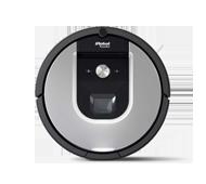 1 бр. iRobot Roomba 975