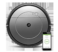 1 бр. iRobot Roomba Combo
