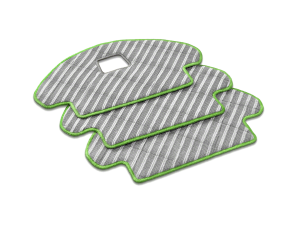 Roomba Combo- подложки за мокро почистване