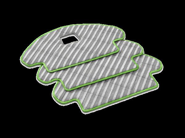 Roomba Combo- подложки за мокро почистване на цена от 120,00лв.
