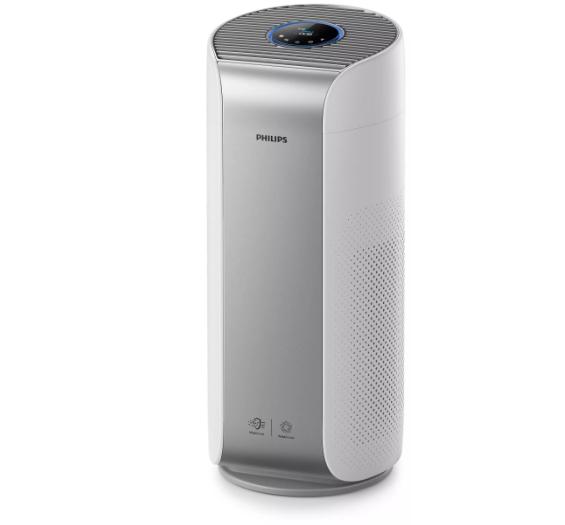 Пречиствателна въздух Пречиствател PHILIPS AC3854/50 на цена от 949,00лв.