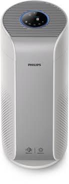 Пречиствателна въздух Пречиствател PHILIPS AC2958/53