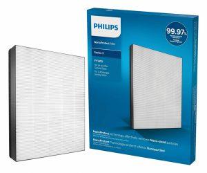 Филтър за PHILIPS FY1410 модел AC2729/50