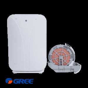 Пречиствателна въздух GREE GCS260
