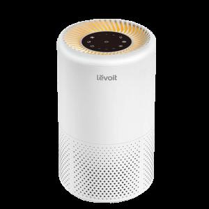 Пречиствателна въздух Levoit Vista 200-RXW