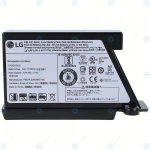 Батерия за LG HOM- BOT