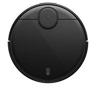 1 бр. Xiaomi  MI Robot Pro Black