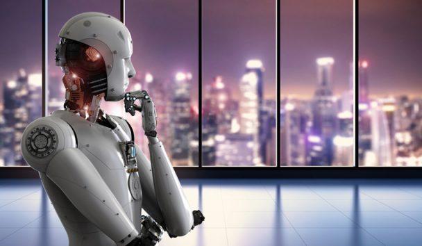 Компютърни учени: Не бихме могли да контролираме супер интелигентни роботи