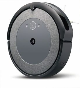 1бр. Roomba i3