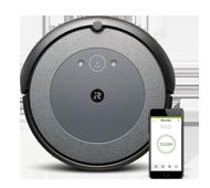 1 бр. Roomba i3