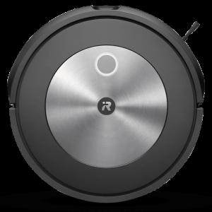 Прахосмукачка робот ОЧАКВАЙТЕ СКОРО   iRobot Roomba J7